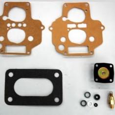 Set reparatie, carburator FIAT FIORINO 1.3 - MEAT & DORIA W542