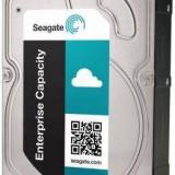 Seagate Enterprise Capacity HDD, 2.5'', 1TB, SAS, 7200RPM, 128MB cache