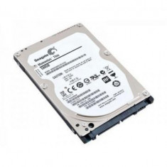 Hard Disk Laptop Seagate THIN ST500LM021, 500GB, 7200rpm, 32MB, SATA 3 - HDD laptop