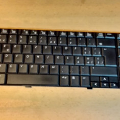 Tastatura Laptop HP Compaq CQ61-305EZ - Carcasa laptop