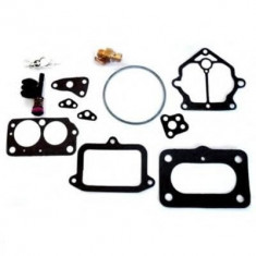 Set reparatie, carburator MAZDA 626   1.6 - MEAT & DORIA N450