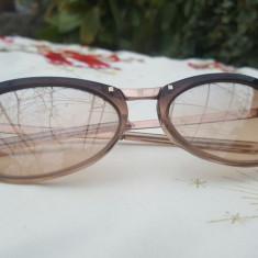 RAME OCHELARI PENTRU VEDERE, GUCCI, ORIGINALI - Rama ochelari Gucci