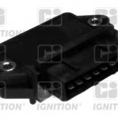 Unitate de control, sistem de aprindere OPEL CORSA A hatchback 1.4 S - QUINTON HAZELL XEI31 - Unitate control