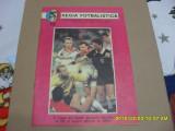 program     Sportul  Stud.  -  Dinamo
