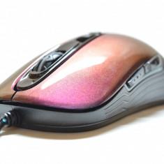 Mouse Gaming Newmen G302 nou