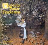 Valeria Peter Predescu - Mindru-i Jocul Pe La Noi (Vinyl)