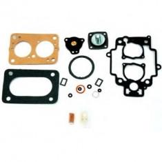 Set reparatie, carburator LANCIA DELTA  1.3 - MEAT & DORIA W524 - Kit reparatie carburator Moto