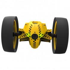 Mini Drona Parrot terestra