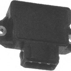 Senzor, pozitie clapeta acceleratie VW CORRADO 2.9 VR6 - MEAT & DORIA 83087 - Senzor clapeta acceleratie
