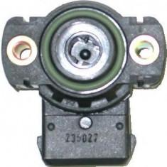 Senzor, pozitie clapeta acceleratie VW PASSAT 2.0 - MEAT & DORIA 83086 - Senzor clapeta acceleratie