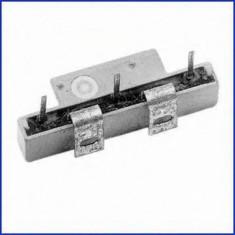 Port diode, alternator - HÜCO 139533 - Regulator tensiune alternator