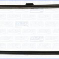 Garnitura, capac supape CITROËN AX 10 - AJUSA 11023900 - Garnitura ax supapa