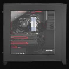 Okazie pc gaming - Sisteme desktop cu monitor AMD, AMD Athlon II