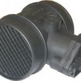 Senzor debit aer OPEL VECTRA B 2.0 DI 16V - MEAT & DORIA 86060 - Debitmetru auto