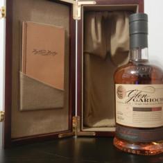 Glen Garioch 30 Years Old Cask Strenght Vintage 1978 Single Malt Scotch Whisky