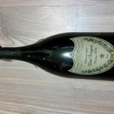 Sampanie Dom Perignon