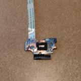 Power button/ modul pornire ACER ASPIRE E1-531