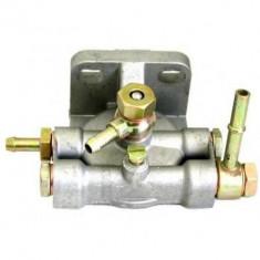 Sistem injectie - MEAT & DORIA 9046 - Rampa injectoare