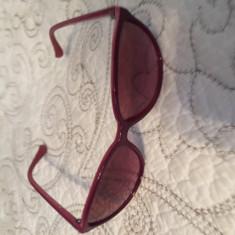 Ochelari de soare Vogue nou