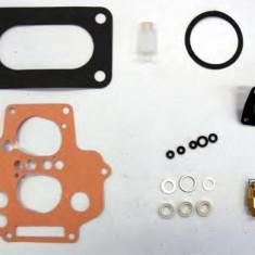 Set reparatie, carburator FIAT PANDA 950 4x4 - MEAT & DORIA W332