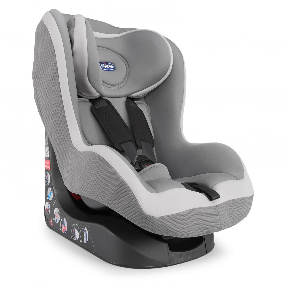 scaun auto chicco go one baby moon 12luni scaun auto copii okazii. Black Bedroom Furniture Sets. Home Design Ideas