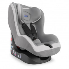 Scaun auto Chicco Go-One Baby, Moon, 12luni+ - Scaun auto copii