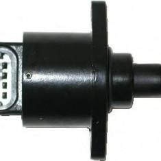 Supapa reglaj mers in gol, admisie aer RENAULT SCÉNIC I 1.8 16V - MEAT & DORIA 84036 - Clapeta Control