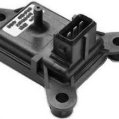 Senzor, presiune galerie admisie ALFA ROMEO 155 2.0 16V Turbo Q4 - MEAT & DORIA 82133 - Sonda