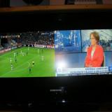 Vind tv Samsung LCD LE32M8, 81 cm, HD Ready, functie PIP