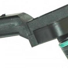 Senzor, presiune galerie admisie VW LUPO 1.4 FSI - MEAT & DORIA 82152 - Sonda