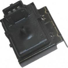 Senzor, presiune galerie admisie CITROËN ZX 1.8 i - MEAT & DORIA 82160 - Sonda