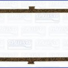 Garnitura, capac supape FORD ESCORT  1100 - AJUSA 11006700 - Garnitura ax supapa
