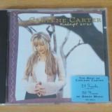Carlene Carter - Hindsight 20/20 Best Of - Muzica Country Altele, CD