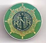 INSIGNA MARINARIE/CONSTANTA : REGISTRUL NAVAL ROMAN