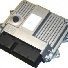 Unitate de control, management motor FIAT PUNTO 1.3 D Multijet - MEAT & DORIA 70050
