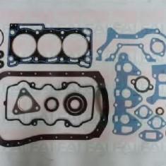 Set garnituri complet, motor - FAI AutoParts FS399 - Set motor auto
