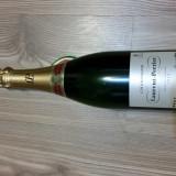 Sampanie Laurent-Perrier