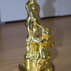 Statueta Trofeu Blowjob (23cm, ceramica)