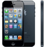 Telefon second hand Apple iPhone 5 A1429 Space Gray