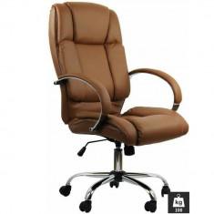Scaun directorial OFF 5705 - Scaun birou