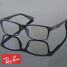 Rame ochelari de vedere Ray Ban - 60518 Negru - Rama ochelari Ray Ban