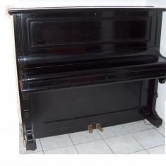 Pianina Altele ED. SEILER Liegnitz
