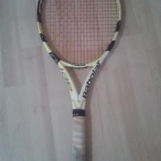 Vand racheta de tenis Babolat AeroProDrive Junior - Racheta tenis de camp