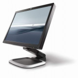 Monitor 22 inch HP 2245WG Wide LCD DVI-D USB 5ms
