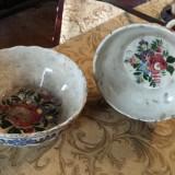 Boluri ceramica de Hollohaza