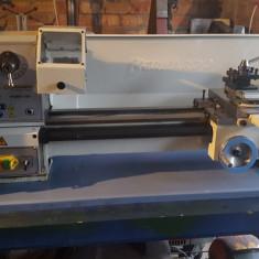 MiniStrung Kity Bernardo