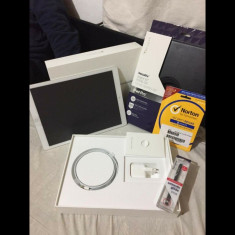 Ipad Apple Pro 12, 9