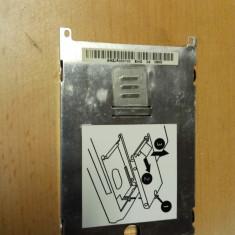 Case HDD Laptop HP Compaq 8710p