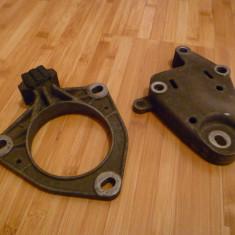 Suport fixare prindere motor Renault Laguna 1 si Espace 3 ! - Suporti moto auto, LAGUNA I (B56_, 556_) - [1993 - 2001]