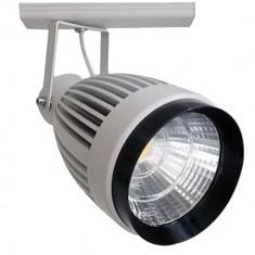 Proiector Led 20W LF 3202 - Lumini club